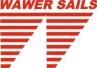 wawersail