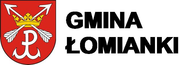 lomianki